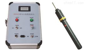 ZD9809L雷击计数器校验仪