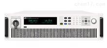 IT8012-800-40艾德克斯IT8012-800-40回馈式直流电子负载