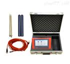 PQWT-CL400自来水管道漏水检测仪