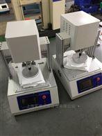 QB-8714新款海绵泡沫压缩疲劳试验机