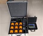 KT-200L自来水管漏水测试仪