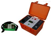 ZD9601H智能交联电缆外护套故障测试仪