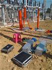变频串联谐振耐压装置/二级承装设备