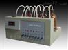 数字式BOD5测定器|国标法生化需氧量测定仪