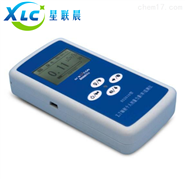 直读式χ、γ个人剂量仪BG2010生产厂家