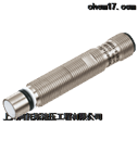 P+F傳感器ML7-8-H-140-RT/59/65A/115/136