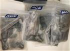 ACE缓冲器SC300M-6现货