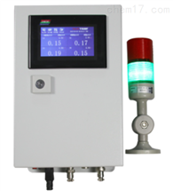 XH-3503环境γ辐射连续监测仪