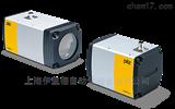 德国皮尔兹PILZ基于照相原理的防护系统