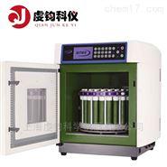 MDS-6G型(SMART)多通量微波消解/萃取系统