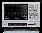 SDS3104X鼎阳SIGLENT SDS3054X示波器