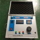程控式大电流发生器市场报价