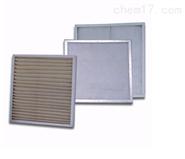 太原无尘无菌室净化设备空气过滤器