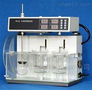片剂四用测试仪HD-PJ-3