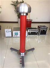 高品质手持式局部放电检测仪