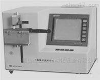 DJ01-C普通刀具锋利度测试仪