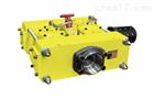 L-O-X®美国ROSS气动安全阀锁定L-O-X®气门