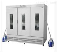 普光智能人工气候箱HYM-1500-GSI