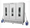 普光智能人工氣候箱HYM-1500-GSI