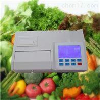 农药残留检测仪SYK-C10