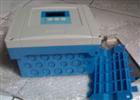 E+H超聲波物位儀FMU90-R11CA131AA1A3特價