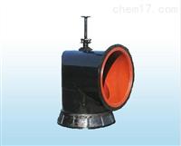 PZ-1配水闸阀