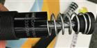 原装美国ACE缓冲器FYN-P1-R-183现货