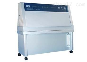 美国QUV/spray紫外光加速老化箱