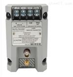 美国本特利BENTLY NEVADA振动变送器990系列