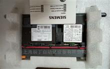 代理SIEMENS模块6SE6430-2UD34-5EB0现货