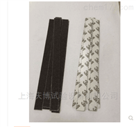 p180TABER耐磨测试砂纸,