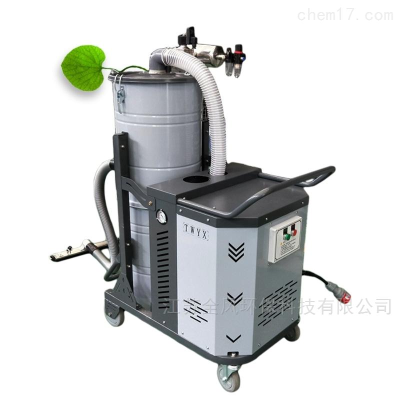 SH2200 高压吸尘器