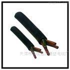 野外用移动式橡皮电缆