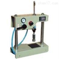 粘结力试验器仪
