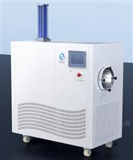 硅油冻干机