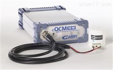 Gamry电化学石英晶体微天平