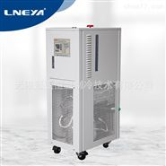 低温冷却液循环泵-80℃~-20℃