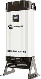 NAD-000低露点模块化吸附干燥机
