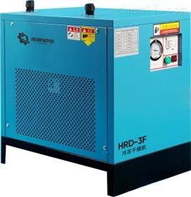 HRD-3F国产冷冻干燥机
