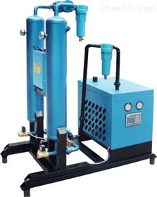 HSD-1MZ组合式干燥机