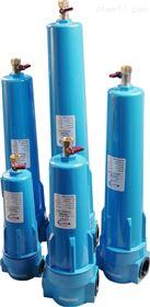 HF9-0.5空气过滤器厂家