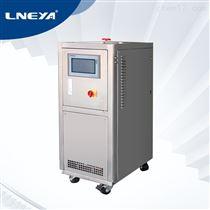 SUNDI-675W*實驗室使用 -60℃ ~ 250℃智能控溫制冷加熱恒溫循環器