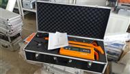 JTD-400G管线泄漏探测仪