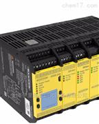 美國BANNER邦納可擴展安全控制器伊里德代理