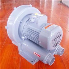 纸张输送高压风机/旋涡气泵