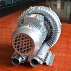 吹干机专用高压气泵