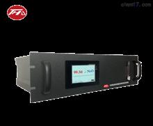 氧化亚氮红外线气体分析仪