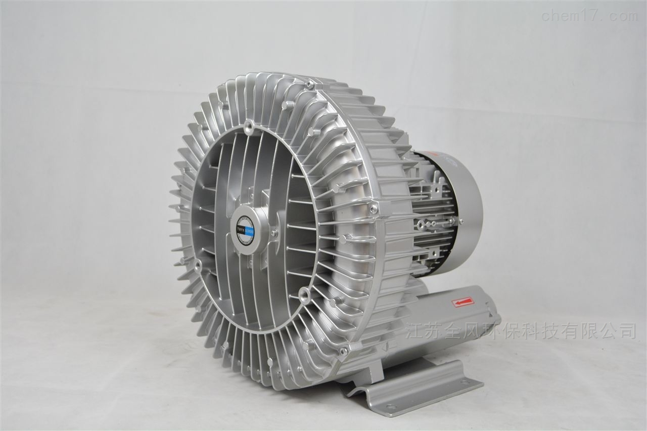 变频旋涡式高压气泵 高压旋涡气泵