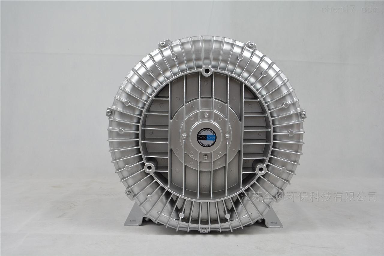 RB高压鼓风机 高压真空泵