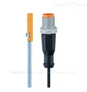 德国易福门IFMMK5214T型槽气缸傳感器